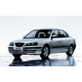 Тент для Hyundai Elantra 2000-2006
