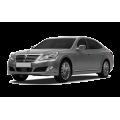 Тент для Hyundai Equus 2010-