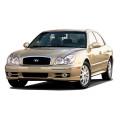 Тент для Hyundai Sonata 2001-2005