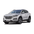 Тент для Hyundai Tucson 2015-