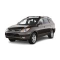 Тент для Hyundai Veracruz 2006-2010