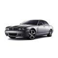 Тент для Jaguar XJ8 2003-2009