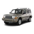 Тент для Jeep Commander 2006-2010