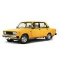 Тент для Ваз (Lada) 2105