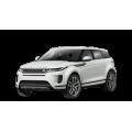 Тент для Land Rover Range Rover Evoque 2019-