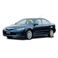 Тент для Mazda 6 2002-2008