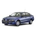 Тент для Mitsubishi Carisma 1995-2004