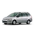 Тент для Mitsubishi Space Wagon 1997-2004