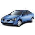 Тент для Nissan Primera 2002-2008