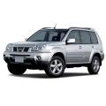 Тент для Nissan X-Trail 2001-2007