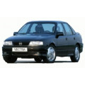 Тент для Opel Vectra A 1988-1995
