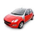 Тент для Smart 454 2004-
