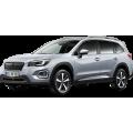 Тент для Subaru Forester 2019-