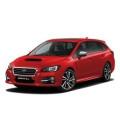 Тент для Subaru Levorg 2015-