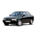 Тент для Suzuki Baleno 1995-2007