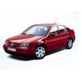 Тент для Volkswagen Bora 1998-2005