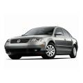 Тент для Volkswagen Passat B5 1997-2005