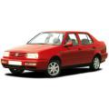 Тент для Volkswagen Vento 1992-1998