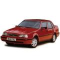 Тент для Volvo 460 1987-1998