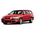 Тент для Volvo V70 1999-2007