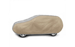 Чехол-тент для автомобиля Optimal Garage. Размер L Suv/Off-road на Toyota RAV 4 2019-