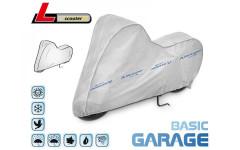 Тент для скутера Basic Garage Scooter - размер L