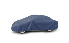 Чехол-тент для автомобиля Perfect Garage. Размер: L Sedan на Toyota Corolla 2019-