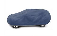 Автомобильный тент Perfect Garage. Размер L Suv/Off-road на Toyota RAV 4 2013-