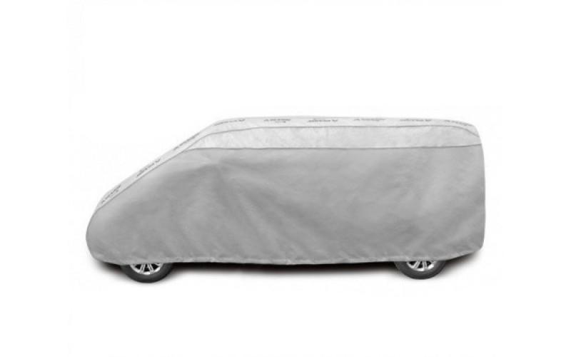 Тент автомобильный на микроавтобус Mobile Garage L 480 van для Volkswagen Transporter T5 2003-