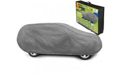Чехол-тент для автомобиля Mobile Garage. Размер XL Suv/Off-road на Toyota Land Cruiser J150 2018-