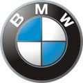 Тент на BMW