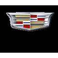 Тент на Cadillac