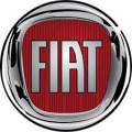 Тент на Fiat
