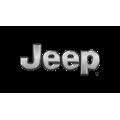 Тент на Jeep