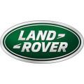 Тент на Land Rover