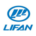 Тент на Lifan
