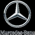 Тент на Mercedes