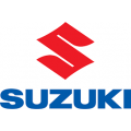 Тент на Suzuki