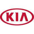 Тент на Kia