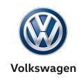 Тент на Volkswagen